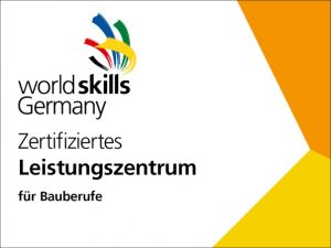 world-skills-bühl